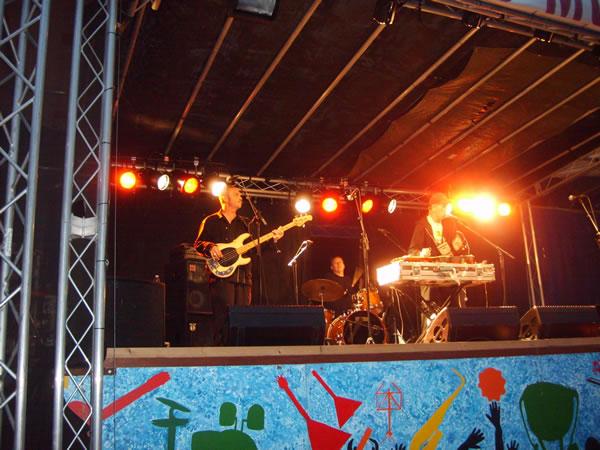 Musik2010_02