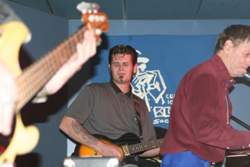 bluesgrand200710