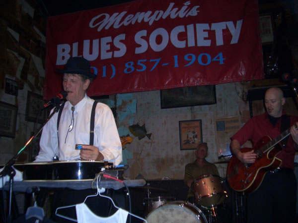 blueshall4