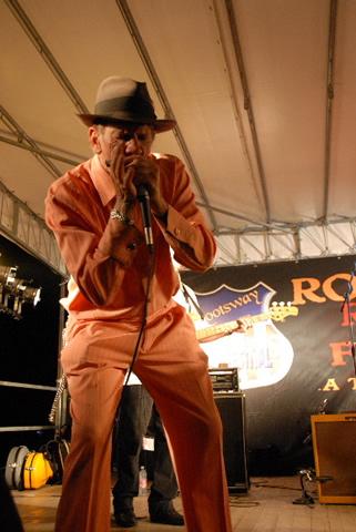 rootsway2008_07