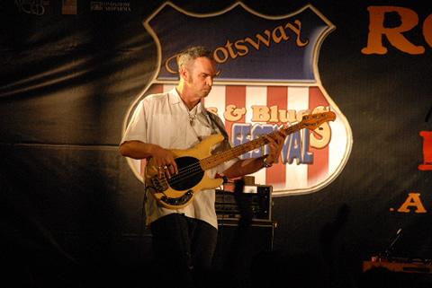 rootsway2008_08