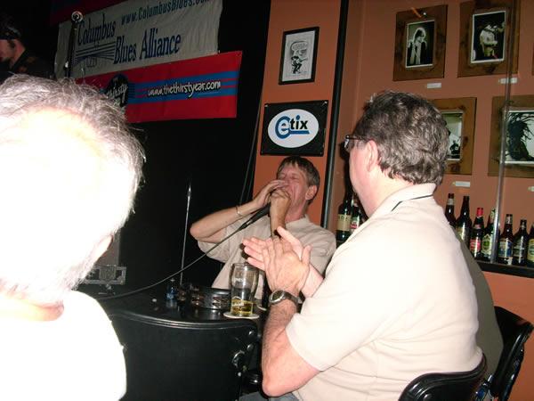 thirstyear2007_08