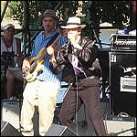 Portland Blues Fest