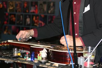 bluesgrand200704
