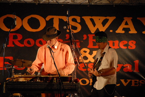 rootsway2008_09